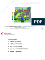 PRESENTACION ABR-03.pdf