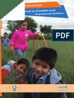el nivel inicial en el ámbito rural .pdf