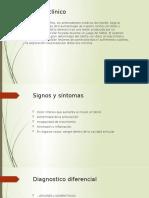 caso clinico de luxacion de tobillo.pptx