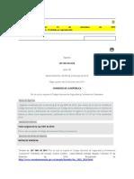 6. Ley 1801 de 2016 CNSCC