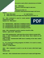 O level class date 25-4-2020.pdf