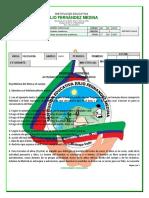 FILOSOFIA GRADO 10.docx