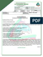 FILOSOFIA GRADO 11.pdf