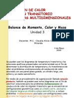 Conduccion_de_calor_transitorio_en_SISTEMAS_MULTIDIMENSIONALES.pptx