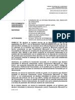 228-2019-SPC-INDECOPI.pdf