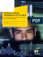 ey-putting-artificial-intelligence-to-work
