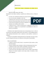 thcai_-_matéria.pdf