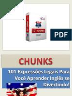 101chunks ebook pdf (1)