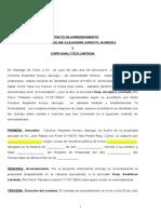 CONTRATO DE ARRENDAMIENTO CA-CORPAN