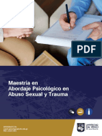 Folleto Maestría en Abordaje Psicológico del Abuso Sexual y Trauma (1)
