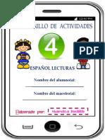 4º JUDITH ESPAÑOL.pdf
