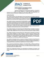 RCD-123-2020-asignaturas-NO-Presenciales-y-SP (1).pdf