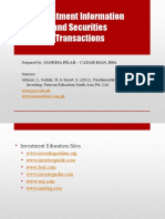 Chapter 3 Investment Information and Securities Transactions_1.pptx