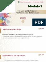 COVID19SM-1.pdf