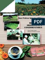 bpa-plantas-medicinais-aromaticas-condimentares
