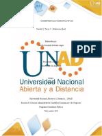 Grupo_360_Julieth_Pedraza.docx