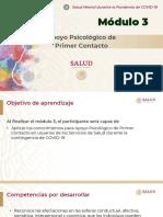 COVID19SM-3.pdf