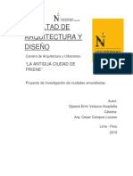 FACULTAD_DE_ARQUITECTURA_Y_DISENO_LA_ANT.pdf