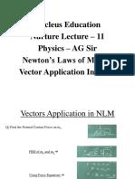 Nurture-Physics-Lec-11.pdf