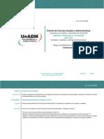 ICO_U2_A1_MAAR.pdf