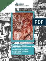Memoria-en-palabras.pdf