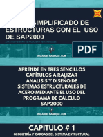 GUIA__1_DISEÑO_SIMPLIFICADO_CON_SAP2000_CAPITULO__1