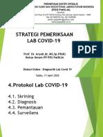 materi_prof_aryati (2).pdf