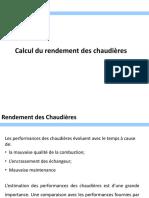 Cours Chaudière S22.pdf