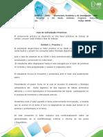 Guia Practica 201508 2017 -1.docx
