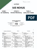 262270015-Modus-Novus.pdf
