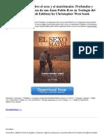 buena-noticia-sobre-el-sexo-y-el-matrimonio-profundas-y-revolucionarias-ideas-de-san-juan-pablo-ii-en-su-teologa-del-cuerpo-spanish-edition.pdf