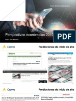 perspectivas_economicas_2019-howar crown