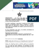 GuiaEvidence6PotentialClients (2).docx
