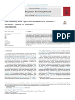 Does-community-social-capital-affect-asymmetric-_2020_Management-Accounting-.pdf