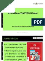 semana 4 REFORMA CONSTITUCIONAL (1)