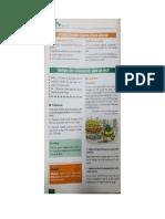 FP5_Ici & Ailleurs 7.pdf