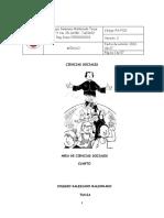 GUIA SOCIALES CUARTO 2016-FIN.docx