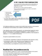 TRANSFERENCIA_DE_CALOR_POR_RADIACIÓN[1]