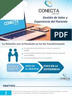 Conecta Salud - Brochure Gestión de Salas y Experiencia del Paciente.pdf