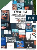 Acing CSS Book.pdf