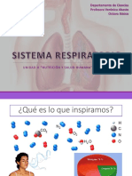 8°-Sistema-respiratorio