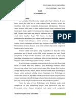 FIX SDRAIN.pdf