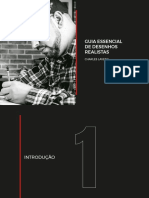 ebook-charles.pdf