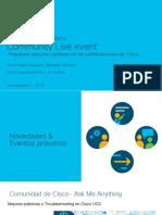 CommunityLive-Cambios-certificaciones-Cisco_nov2019.pdf