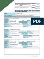 F-7-9-1. Proyecto Aplicado (7)