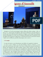 antigone-dossier.pdf