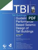 TallBuildingGuidelines.pdf