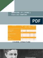 AC FANS AND MOTORS.pdf
