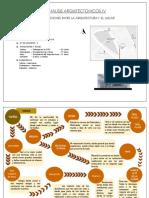 04_Abado Molina Karly_T01.pdf