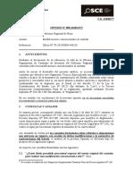 090-18 - GRP-Modificaciones convencionales al Contrato - (TD. 12830377)